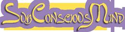 Subconsciousmind Logo